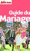 Guide du mariage 2015 (avec photos et avis des lecteurs)