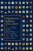 Almanacco Sellerio 2014-2015