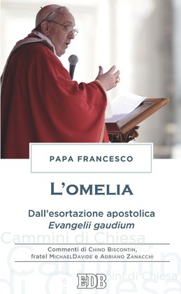 L'Omelia
