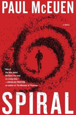 Spiral: A Novel