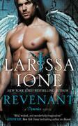 Larissa Ione - Revenant