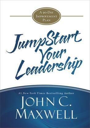 Impulse su liderazgo: Un plan de mejoramiento de 90 días