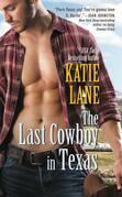 The Last Cowboy in Texas