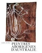 Peintres aborigènes d'Australie