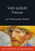 VAN GOGH Vincent