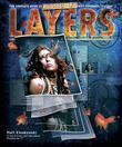 Layers: The Complete Guide to Photoshop's Most Powerful Feature, Adobe Reader