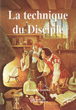 La technique du Disciple