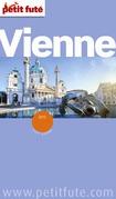 Vienne  2015 (avec cartes, photos + avis des lecteurs)