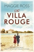 The Villa Rouge