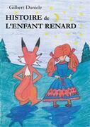 Histoire de l'Enfant Renard