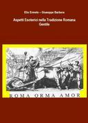 Aspetti Esoterici nella Tradizione Romana Gentile