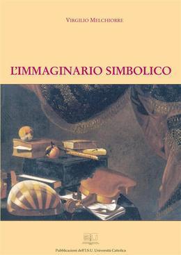 L'immaginario simbolico