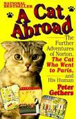 A Cat Abroad