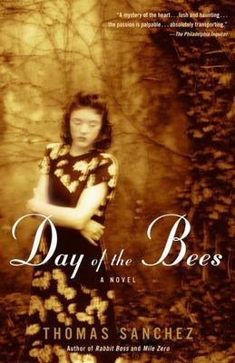 Day of the Bees: A Novel