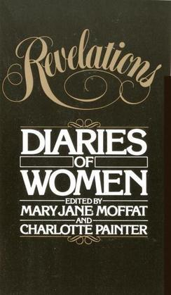 Revelations: Diaries of Women