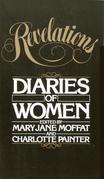Revelations: Diaries of Women