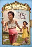 Lilu's Book