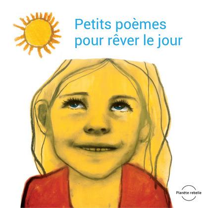 Coffret Petits poèmes pour rêver le jour