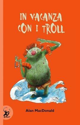 In vacanza con i Troll