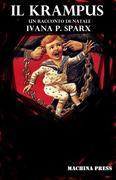 Il Krampus, un racconto di Natale