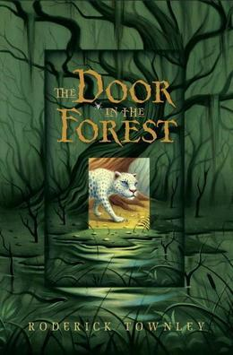 The Door in the Forest