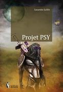 Projet PSY