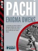 Enigma Owens