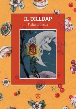 Il Dilldapp
