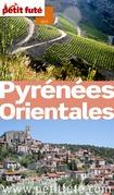 Pyrénées Orientales 2015 (avec cartes, photos + avis des lecteurs)