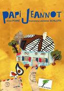 Papi Jeannot