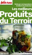 Produits du terroir 2015 Petit Futé (avec photos et avis des lecteurs)