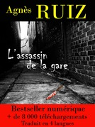 L'assassin de la gare