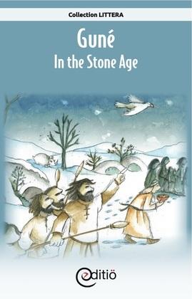 Guné – In the Stone Age