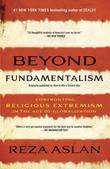 Beyond Fundamentalism: Confronting Religious Extremism in the Age of Globalization