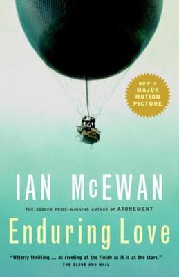 Enduring Love: A Novel