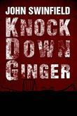 Knock Down Ginger