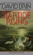 Startide Rising