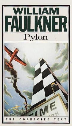 Pylon: The Corrected Text