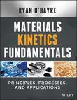 Materials Kinetics Fundamentals