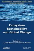 Ecosystem Sustainability and Global Change