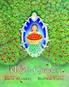 A Gift of Gracias