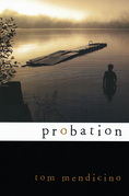 Probation