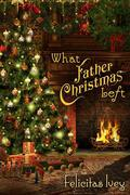 What Father Christmas Left