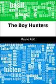 The Boy Hunters
