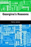 Georgina's Reasons