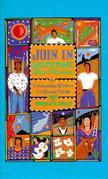 Join In: Multiethnic Short Stories by Outstanding Writers for Young Adults