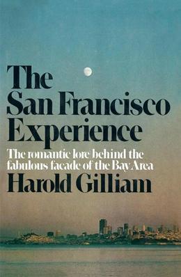 The San Francisco Experience