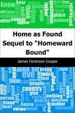 "Home as Found: Sequel to ""Homeward Bound"""