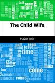 The Child Wife