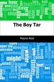 The Boy Tar